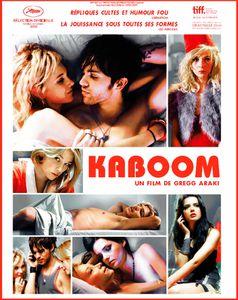 936full-kaboom-poster-copie.jpg
