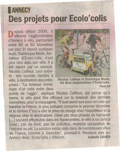 Article-Dauphine-oct-2012-001.jpg