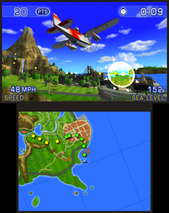 3DS-pilotwings.png