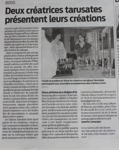 article-sud-ouest-avril-2013.JPG