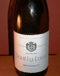 Pouilly-Fuisse-2007.JPG
