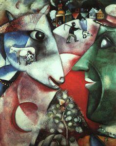 chagall3.jpg