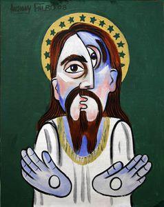 Jesus_Christ_superstar.jpg