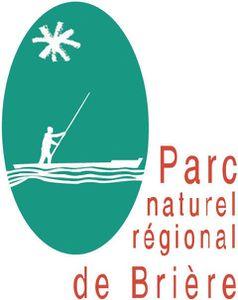 Parc-de-Briere-Logo