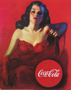 USA-coca-cola--pin-up-40.jpg