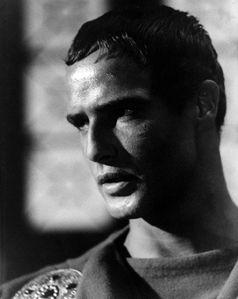 Jules César - Marlon Brando-copie-5