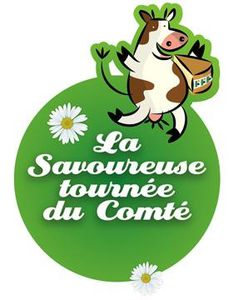 173-5-46-logo-copie-1.jpg