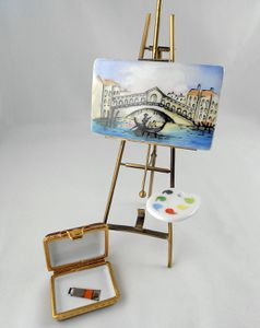 chevalet-de-peinture.JPG