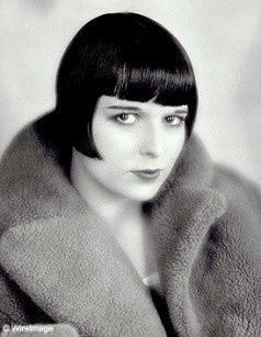 louise_brooks.jpg