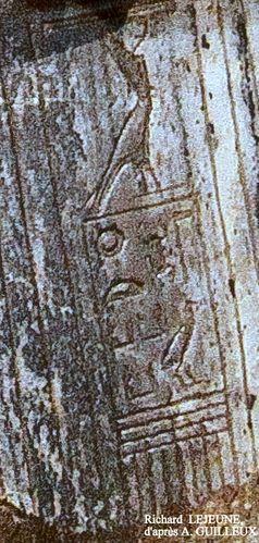 Sesostris-III---Serekh-du-Sphinx-du-M.M.A--c-A.-Guilleux-.jpg