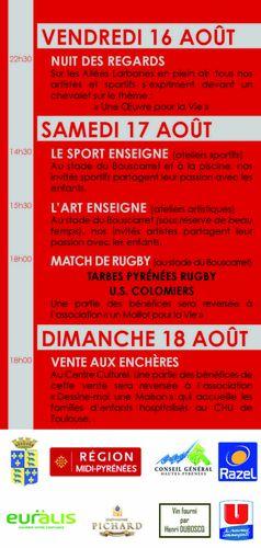 33116392_RencontresMaubourguet_Page_2.jpg