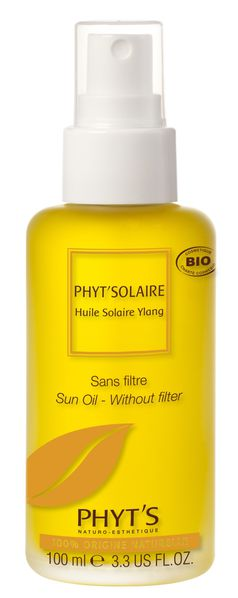 Phyts-Solaires-2013-Huile-solaire-ylang.jpg