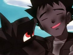 799px-Pineco_Brock_affection.png