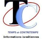 temps contretemps
