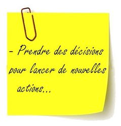 post-it-jaune.jpg
