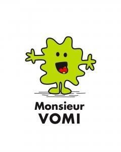 monsieur-vomi.jpg
