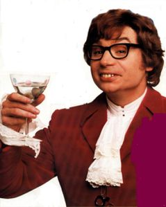austin-powers-wallpaper-6