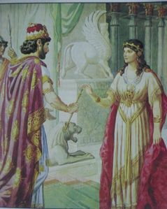 P00101 The use of the king wand in Persia-760x952