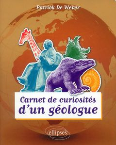 carnet-curiosite-geologue.jpg
