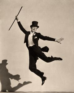 fred astaire3