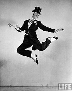 fred astaire4