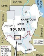 Carte_Soudan_LePoint.jpg