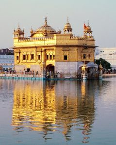 224518-20Golden-20Temple--20Amritsar--20India.jpg