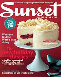 sunset-cover-dec08-m[1]