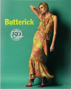 butterick-150-ans.jpg
