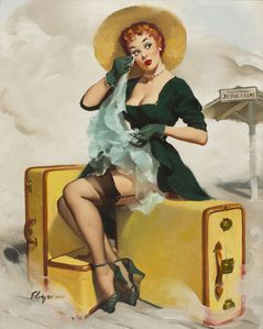 Pin-up-annee-30.jpg