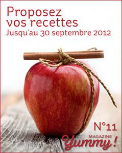 Logo-participation-Yummy-n-11-copie-1.jpeg
