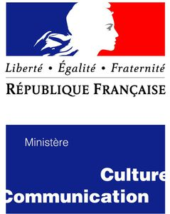 logo-minist-re-culture-communication