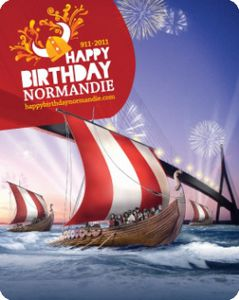 Normandie-happy-birthday-.jpg