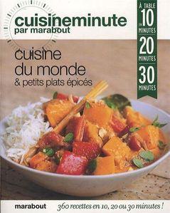 cuisinemondepetitsplatsepices