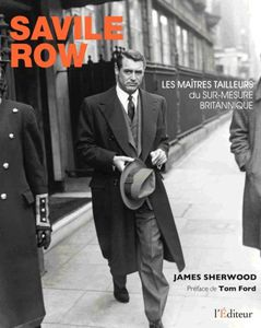 Savile_Row_James_Sherwood.jpg