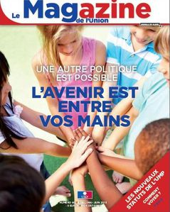 magazine-de-l-union-60-copie-2.jpg
