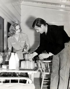 carole_lombard_and_clark_gable_2.jpg