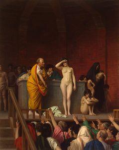 marche-d-esclaves-a-Rome-1884.JPG