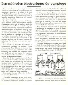 Methodes-electroniques-comptage1.JPG