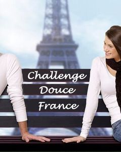 Challenge Douce France bis copie