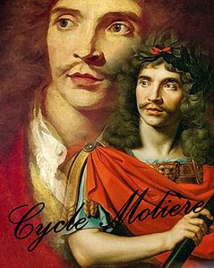 Cycle-Moliere
