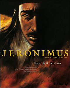 jeronimus-t2.jpg