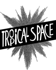 tropical space lil-flashspecial