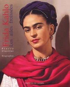 frida-kahlo--les-ailes-froissees-78478-250-400.jpg