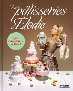 patisseries-elodie.jpg