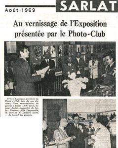 histo 1969