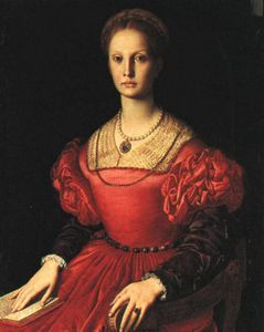 elisabeth20bathory1.jpg