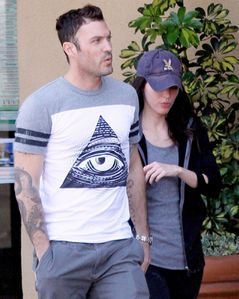 Megan-Fox-Brian-Austin-Green-illuminati-megan-fox-25april11.jpg