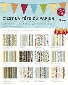 Flyer_PaperParty_Demo_June0112_FR.jpg