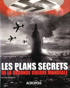 Couverture-de-l-ouvrage--Les-plans-secrets-de-la-seconde-Gu.jpg